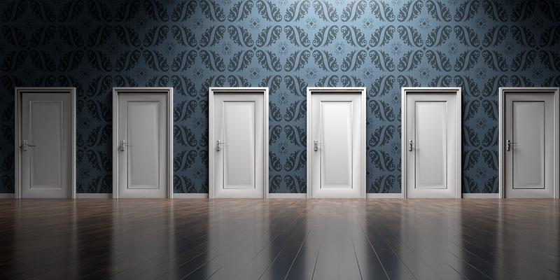 La importancia de reflexionar nuestras decisiones