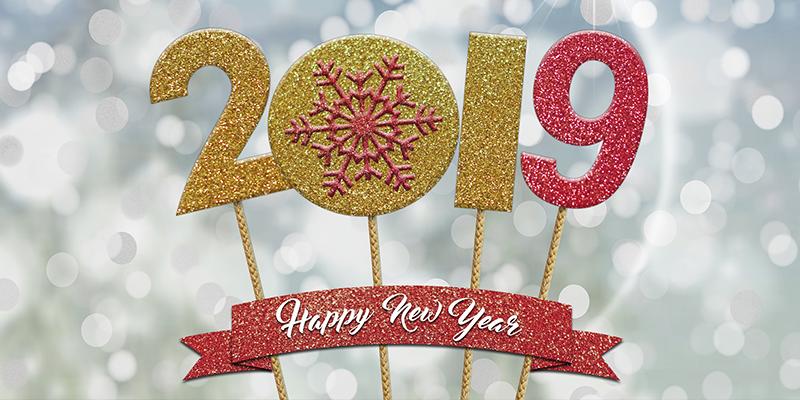 Algo sobre los propósitos de año nuevo