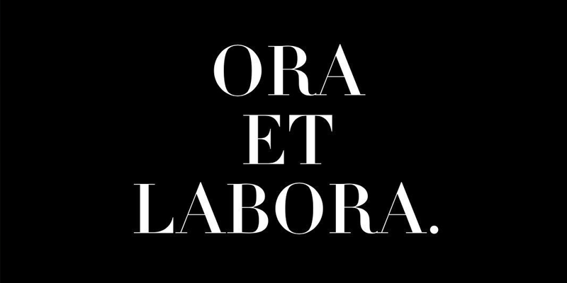 ora_et_labora_nueva_acropolis
