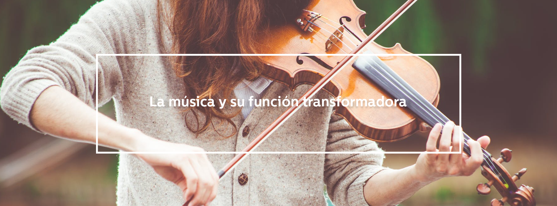 arte_musica_transformar_sociedad_NuevaAcropolis