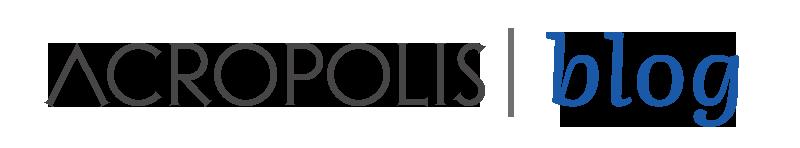 Acropolis blog
