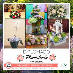 Diplomado_Floristeria_Profesional