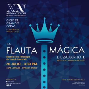 Nueva_Acrópolis_La_Flauta_Mágica
