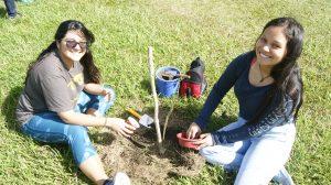 Voluntariado_Nueva_Acrópolis_ElSalvador