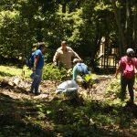 Voluntariado_Nueva_Acropolis_El_Salvador