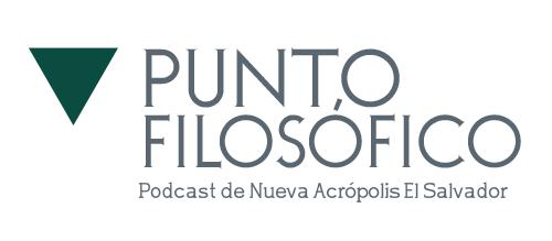 puntoFilosofico_podcast_spotify
