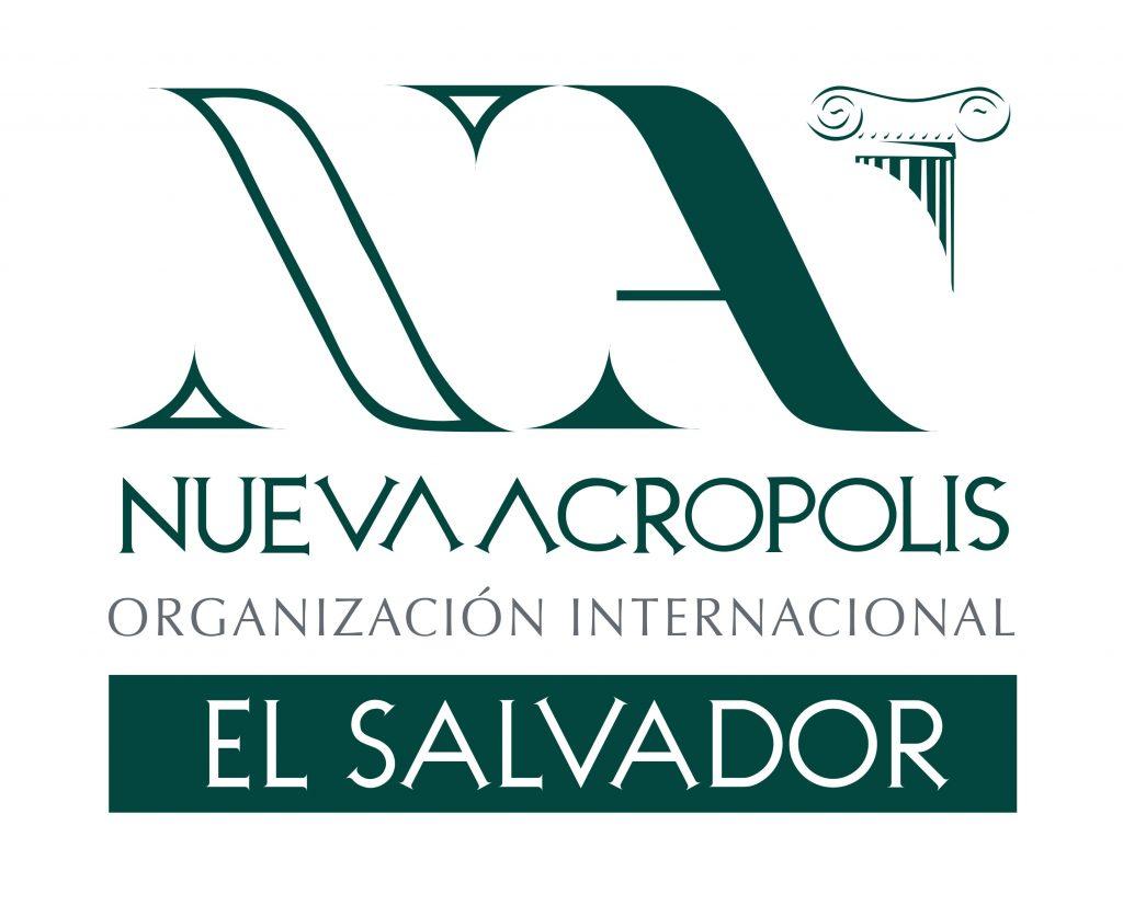 Nueva Acropolis LogoEl Salvador