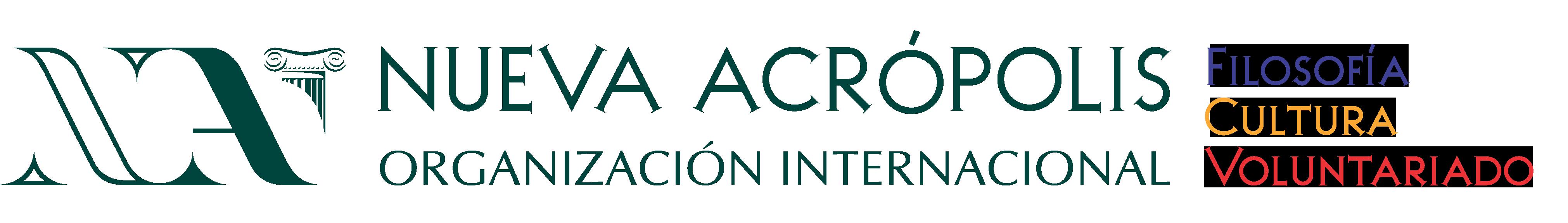 Logo_Nueva_Acropolis